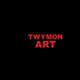Art By Twymon