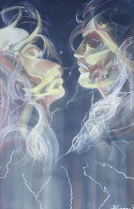lightningcouple-656x1024